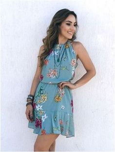 Shop sexy club dresses, jeans, shoes, bodysuits, skirts and more. Best Prom Dresses, Lovely Dresses, Simple Dresses, Casual Dresses For Women, Short Dresses, Summer Dresses, Clothes For Women, Formal Dresses, Skirt Outfits