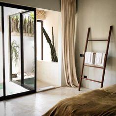 16TULUM •    DESIGN VILLA + CONCIERGE SERVICES - Villas for Rent in Tulum