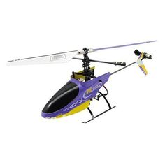 Aliexpress.com : Buy 2.4GHz 4 Channel Top Level Remote Control Helicopter 201057 from Reliable RC Helicopter suppliers on Chinatownmart (HongKong) Limited