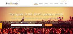 eventraveler.com Travel and Entertainment Aniruddha Mukherjee x13aniruddha