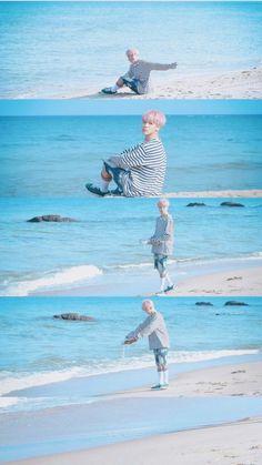 Jimin in The most beautiful moment in life🌸 Bts Bangtan Boy, Bts Boys, Bts Jungkook, Namjoon, Taehyung, Busan, Korean Bands, Vmin, Daegu