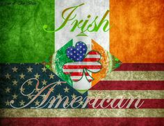 Love this image. Husband is Irish American so I'm sure he will love it Celtic Pride, Irish Pride, Irish Celtic, Irish Symbols, Celtic Symbols, Celtic Art, Celtic Cross Tattoos, Irish Quotes, Irish Sayings