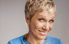 Want Your Kid to Be Successful? Shark Tank's Barbara Corcoran Says You Should Do This. Barbara Corcoran, Rags To Riches Stories, Kids Falling, Refinance Mortgage, Inspirational Quotes For Women, Magazine Articles, Shark Tank, Good Grades, Business Quotes
