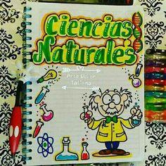 Dibujos De Ninos Dibujos Para Caratulas De Cuadernos De Ciencias Naturales
