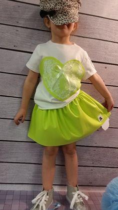 Spódniczka i bluzeczka VOGA g ZESTAW - 6097860783 - oficjalne archiwum Allegro Harajuku, Summer Dresses, Fashion, Tunic, Moda, Summer Sundresses, Fashion Styles, Fashion Illustrations, Summer Clothing