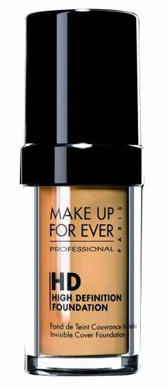 makeup tips from adult film makeup artist