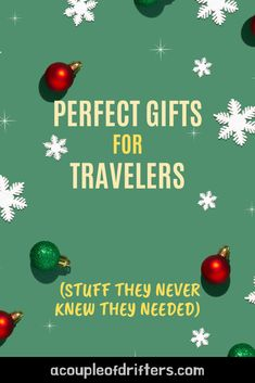 Travel Advice, Travel Guides, Travel Tips, Travel Goals, Travel Abroad, Travel Packing, Usa Travel, What To Pack For Vacation, Best Travel Gifts