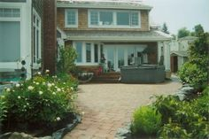 Nw Landscaping Nwlandscaping Profile Pinterest