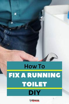 The chain can be one of the common reasons why your toilet is running. If the chain is too long then there is the possibility of it getting tangled under the flap. Here's Your Detailed Guide On How to Fix a Running Toilet With a Ball Float. Bidet Toilet Seat, Dual Flush Toilet, Task To Do, Portable Toilet, Toilet Bowl, Tangled, Running, Chain, Rapunzel