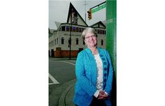 Sunday Faith: First United Church wants 'to make hope possible' for Downtown Eastside residents
