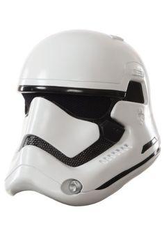 https://images.fun.com/products/33919/1-2/child-star-wars-episode-7-deluxe-stormtrooper-helmet.jpg