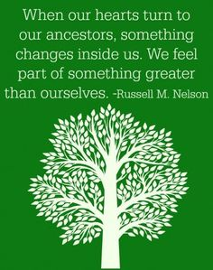 Ideas Family History Quotes Tips For 2019 Genealogy Quotes, Family Genealogy, Free Genealogy, Genealogy Websites, Genealogy Forms, Family History Quotes, Family Reunion Quotes, Family Tree Quotes, Family Sayings