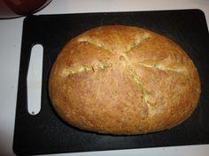 Pain de Provence   The Fresh Loaf