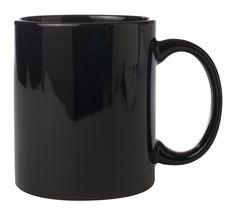 mug - Buscar con Google