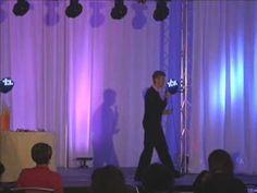 Direct Selling Selling Women's Alliance- Direct Sales Education 2011 Speaker Of The Year! @Deb Bixler www.DSWA.org