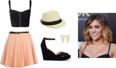 """""""umm ya. :)"""" by asia-isabella on Polyvore"""