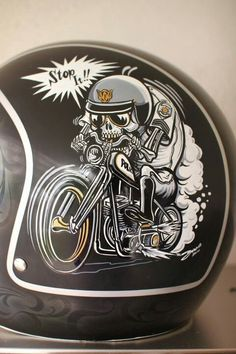 If you're a Motorcycle Lover, this Motorcycle collection is for you ==> https://www.sunfrog.com/tuanldshirt/motorcycle  #motorcycle #motorcycling