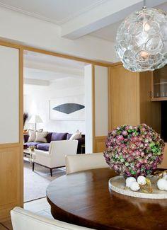 Interior Design By Shawn Henderson Keller Williams Livingston Tx Livingstonhomeskw