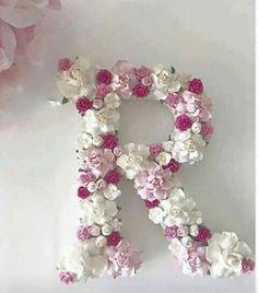 51 Best M R Images M Letter Alpha Bet Alphabet