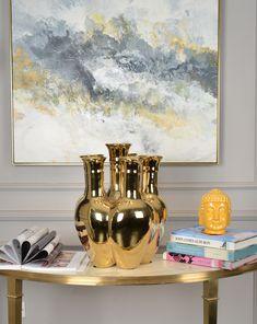 #homedeco #tablelamps #porcelainlamps #glasslamps #woodenlamps #crystallamps #household #homefurniture #housefurniture #housefinishing #lamps #desklamps #tablelamps #ceramiclamps #porcelain #porcelainlights #ceramiclights #glass #glasslights #lampshade #borcelain #ceramic #ceramiclamps #ceramictablelamp #ceramiclights #ceramicartwork #porcelain #porcelaincraft #porcelainlamp #porcelainlight #home #homefurnishing #house Tv Shopping, Ceramic Table Lamps, Bottles And Jars, Jar Storage, Porcelain Ceramics, Home Deco, Household, Glass, Painting