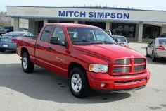 #cars #usedcars #Cleveland #GA #Georgia #MitchSimpsonMotors #UsedCarDealer