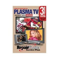Warrantech PLASMA TV3YR DOP UNDER 4000 3YR DOP UNDER 4000 (Extended Service Plans / TV - Plasma). PLASMA TV3YR DOP  UNDER 4000 3YR DOP  UNDER 4000. Under $4,000Service location: on-siteIncludes plasma televisions and plasma televisions with built-in DVD products-i-love