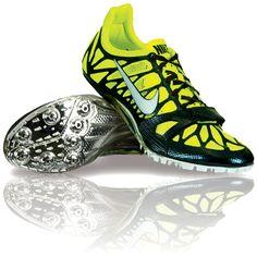 Nike / Jordan Brand by Olivier Henrichot at Coroflot.com