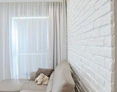 Aranżacje wnętrz - Salon: Mieszkanie - Albatross Towers Gdańsk - 74 m2 - 2016 - Duży salon, styl nowoczesny - Studio86. Przeglądaj, dodawaj i zapisuj najlepsze zdjęcia, pomysły i inspiracje designerskie. W bazie mamy już prawie milion fotografii!