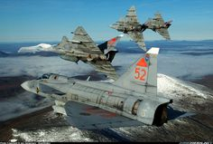 A kit that many have been looking forward to seeing coming to fruition is this 48 th scale Saab Viggen from Tarangus . We know a lot of. Military Jets, Military Weapons, Military Aircraft, Fighter Aircraft, Fighter Jets, Swedish Air Force, Pilot, Naval, Aircraft Pictures