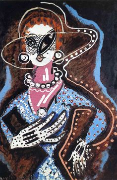 1000+ images about Francis Picabia <1879 - 1953 FRA> on ...