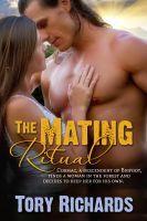 The Mating Ritual, an ebook by Tory Richards at Smashwords
