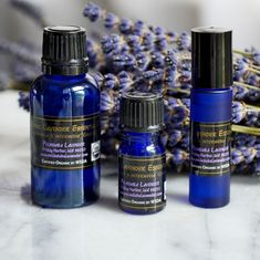 Liquid Gold, Red Wine, Essential Oils, Lavender, Good Things, Age, Products, Gadget, Essential Oil Uses