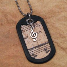 From Lisa Terry- @rhiannonpickard  For your McDavid board!!  Love this for him! sheet music tag Sheet Music Crafts, Music Paper, Cello Music, My Music, Music Flow, Christmas Accessories, Treble Clef, Tag Art, Art N Craft