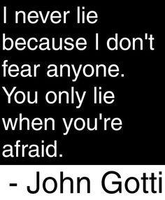 John Gotti| Қɽα₰