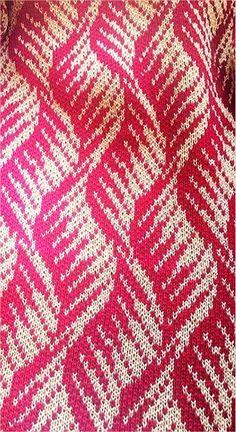 "Photo from album ""Узоры"" on Yandex. Fair Isle Knitting Patterns, Knitting Charts, Lace Knitting, Knitting Stitches, Lace Patterns, Stitch Patterns, Tapestry Crochet, Crochet Shawl, Knitting"
