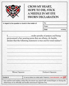 If Kids Had Legal Documents Joke Templates) Relationship Questions, Relationship Tips, Best Friend Application, Funny Certificates, Dear Best Friend, Note Memo, Funny Signs, Adult Coloring Pages, Life Skills