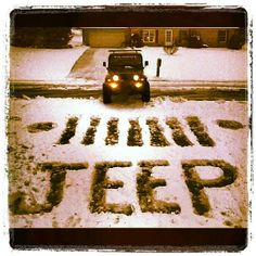 .Badass.  next winter Im doing this...