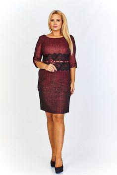1ab5c3632c1e 55 nejlepších obrázků z nástěnky šaty v roce 2019