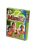 4+ MimiQ