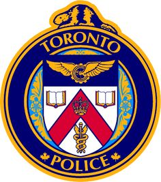 Toronto Police officer being praised after saving dog from Lake Ontario - 680 NEWS Police Logo, Police Officer, Police Badges, Radios, Vancouver, Metro Police, Toronto City, Toronto Canada, Sun Worship