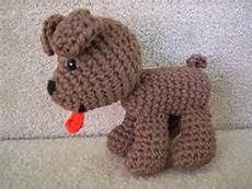 Crochet Amigurumi Animals Pattern - Bing Images