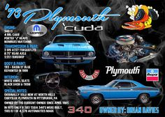 Best Car Show ExpoContestant Images On Pinterest Car Show - Car show display boards