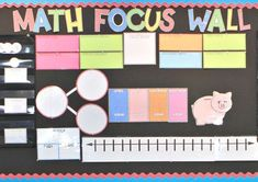 Guided Math That Wor
