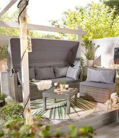 Die 33 besten Bilder von We ♥ Garten mit Stil in 2019 ...