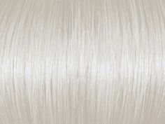 Extra Light Cold Ash Blonde Argan oil ensures exceptional hair quality and shine. Light Ash Blonde, Ash Blonde Hair, Platinum Blonde, Professional Hair Color, Professional Hairstyles, Cool Hair Color, Hair Colors, Brassy Hair, Silver Grey Hair