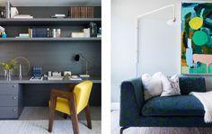 Soho 13 Apartment, Soho | Studio Ashby