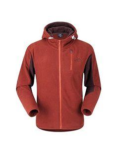 The First Outdoor Men's Hoodie Fleece Jacket Small Dark O... https://www.amazon.com/dp/B00JMF9WPS/ref=cm_sw_r_pi_dp_x_qY5mybVRD1TQ8