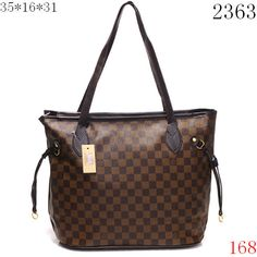 9d99048d9fb4 Accessories    Purses    Louis Vuitton    Purse-LV-1899 - Cheap name-brand  shoes clothing and accessories at ntradinginc.com
