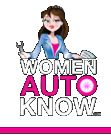 Women Auto Know.com , is a good website for women that own cars & that dreadful experience of taking it to the shop. The writer is an auto mechanic, very helpful!