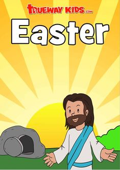 Covering good Friday through to Easter. Empty tomb craft coloring pages Easter Bible games and Activities for home. Ideal for preschool children Sunday School Curriculum, Sunday School Activities, Easter Activities, Bible Lessons, Lessons For Kids, Childrens Sermons, Children Ministry, Bible Games, Easter Story